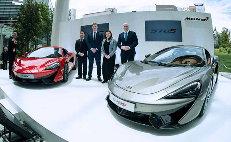 mclaren-japan-premiere-sports-series-mclaren-570s-540c-coupe20150605-8-min