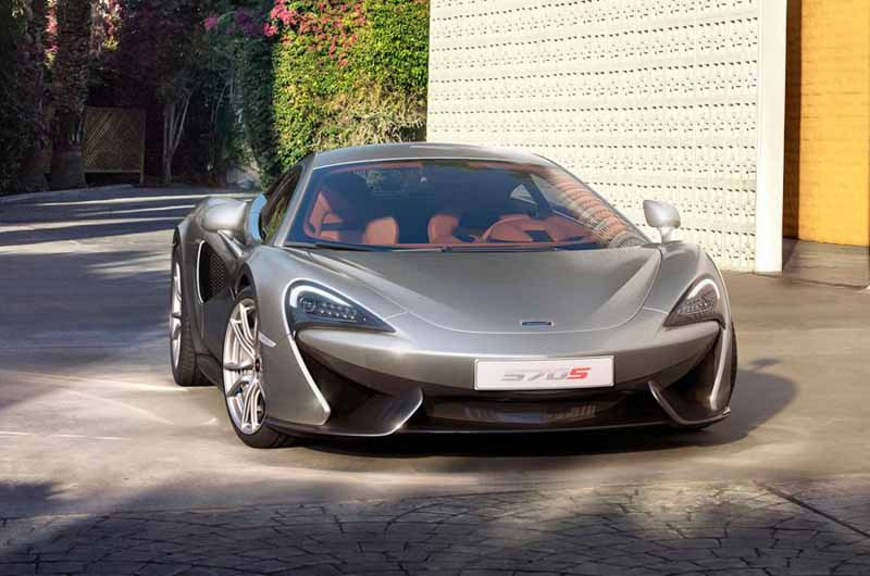mclaren-japan-premiere-sports-series-mclaren-570s-540c-coupe20150605-9-min