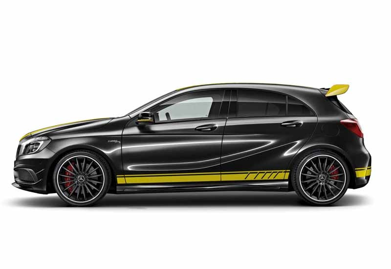 mercedes-amg-a-45-4matic-yellow-color-line-announced20140623-1-min