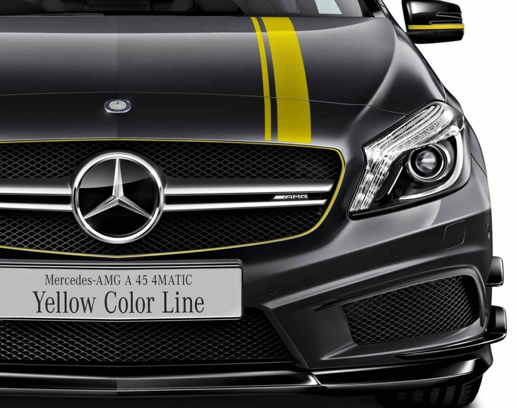 mercedes-amg-a-45-4matic-yellow-color-line-announced20140623-11-min