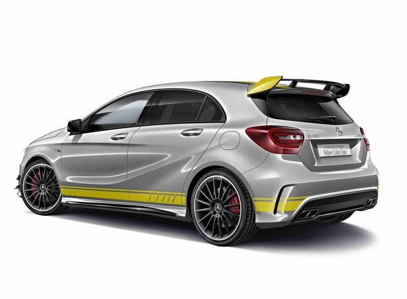 mercedes-amg-a-45-4matic-yellow-color-line-announced20140623-3-min