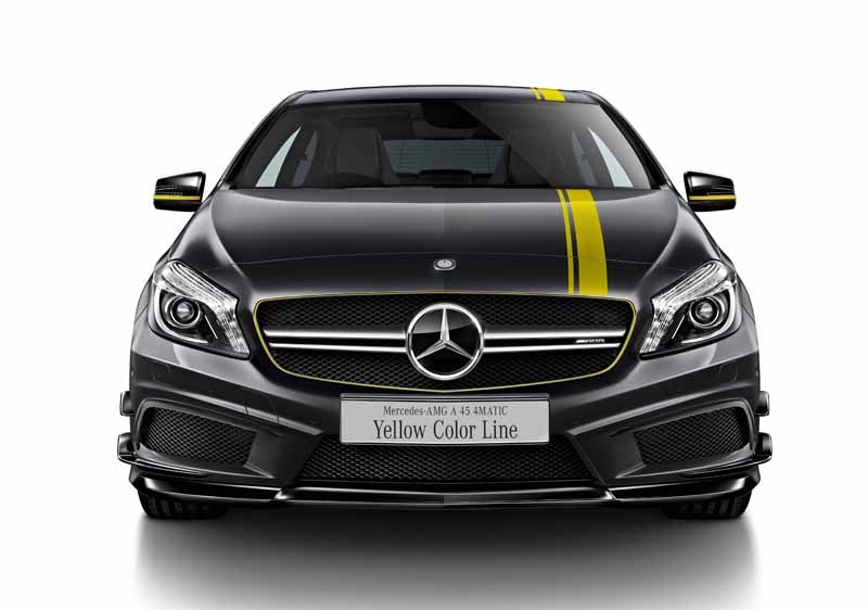 mercedes-amg-a-45-4matic-yellow-color-line-announced20140623-5-min