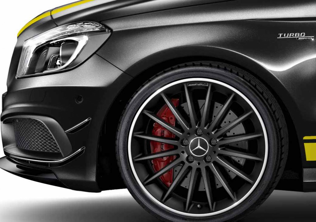 mercedes-amg-a-45-4matic-yellow-color-line-announced20140623-6-min