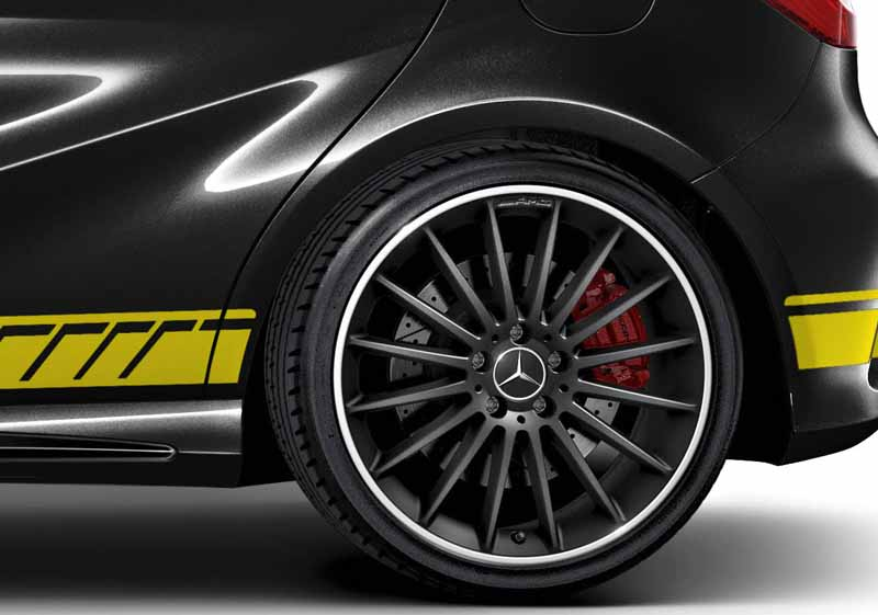 mercedes-amg-a-45-4matic-yellow-color-line-announced20140623-7-min