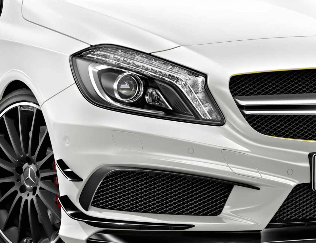 mercedes-amg-a-45-4matic-yellow-color-line-announced20140623-8-min