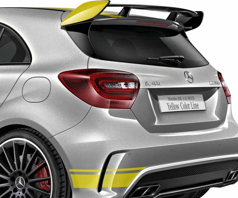 mercedes-amg-a-45-4matic-yellow-color-line-announced20140623-9-min