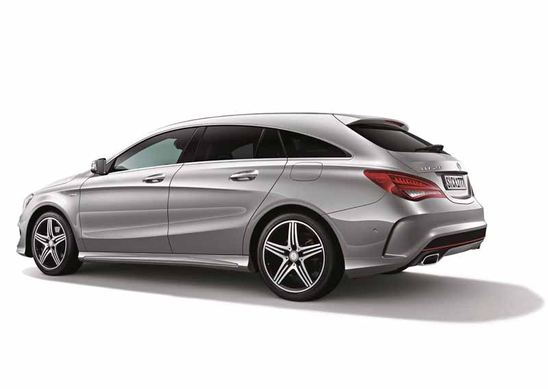 mercedes-benz-japan-announced-the-cla-shooting-break20150618-11-min