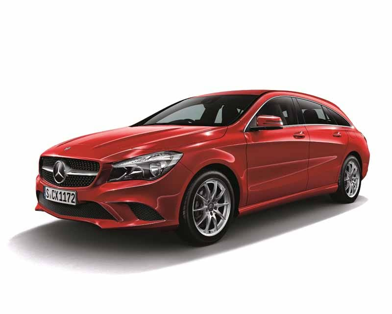 mercedes-benz-japan-announced-the-cla-shooting-break20150618-12-min