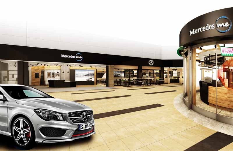 mercedes-benz-japan-open-the-information-dissemination-based-in-haneda-airport-terminal-220150619-1-min