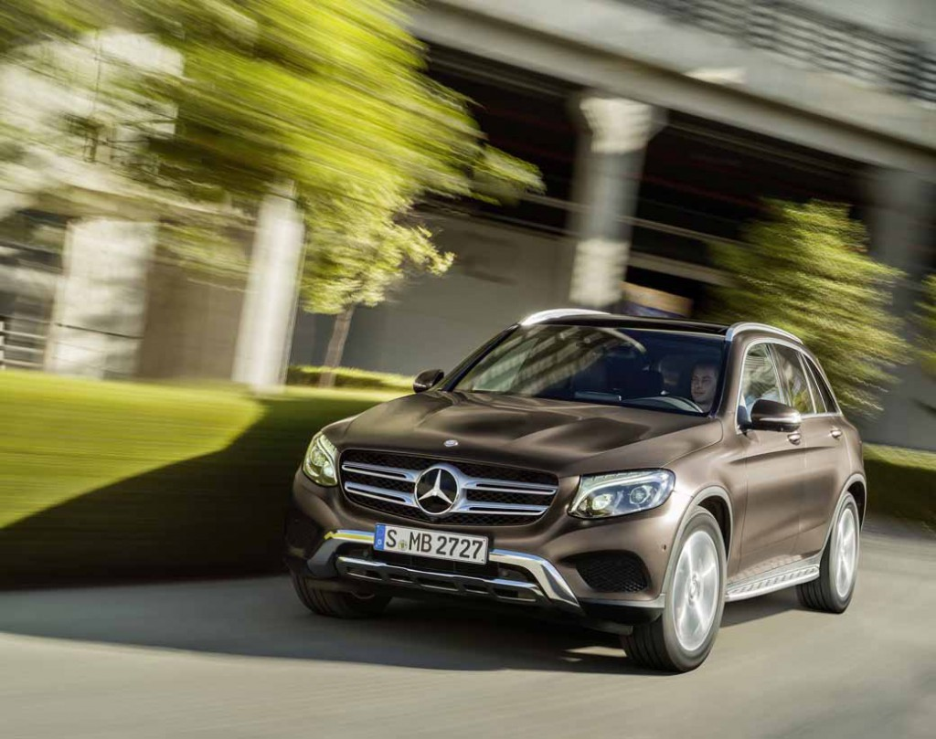 mercedes-benz-the-worlds-first-published-the-new-crossover-suv-glc20150618-18-min