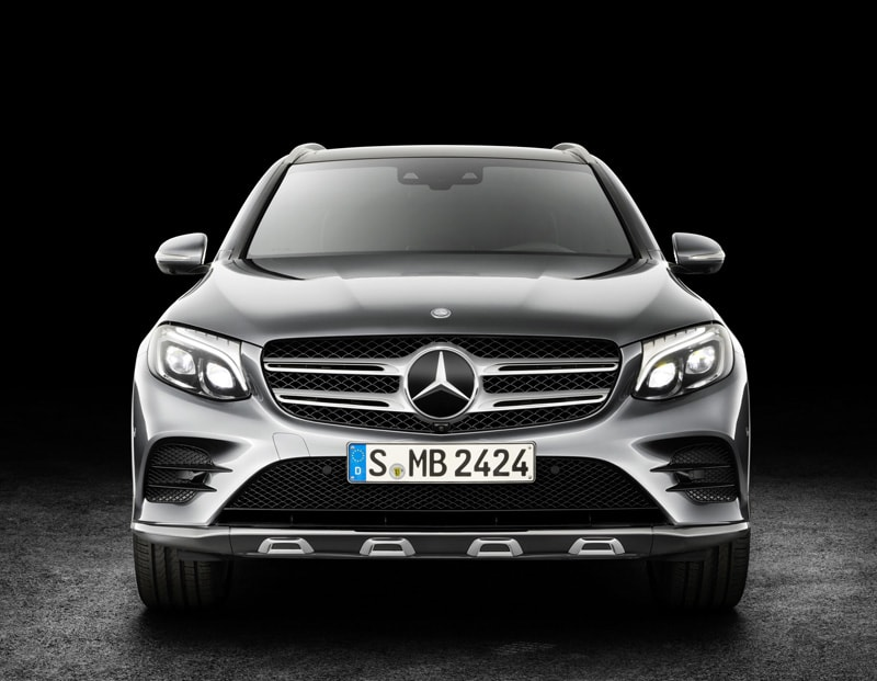 mercedes-benz-the-worlds-first-published-the-new-crossover-suv-glc20150618-28-min