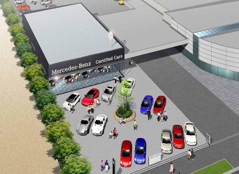 mercedes-benz-tsukuba-certified-car-center-open-fair20150604-2-min