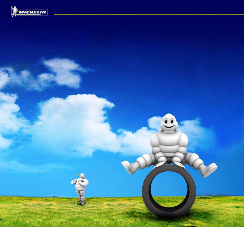 michelin-green-guide-japon-revised-edition-issued20150619-1-min