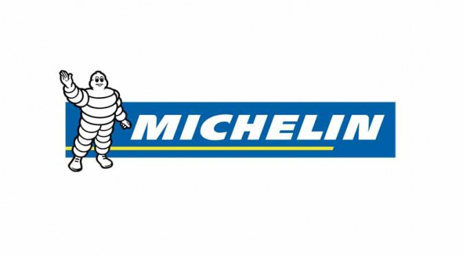 michelin-green-guide-japon-revised-edition-issued20150619-2-min