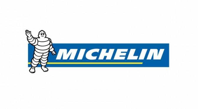 ミシュラン、「X-ICE」シリーズにランフラットタイヤを投入