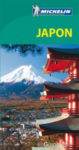 michelin-green-guide-japon-revised-edition-issued20150619-3-min