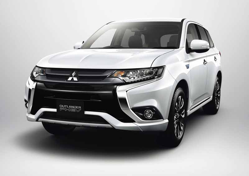 mitsubishi-motors-the-new-outlander-phev-outlander-released20150618-2-min