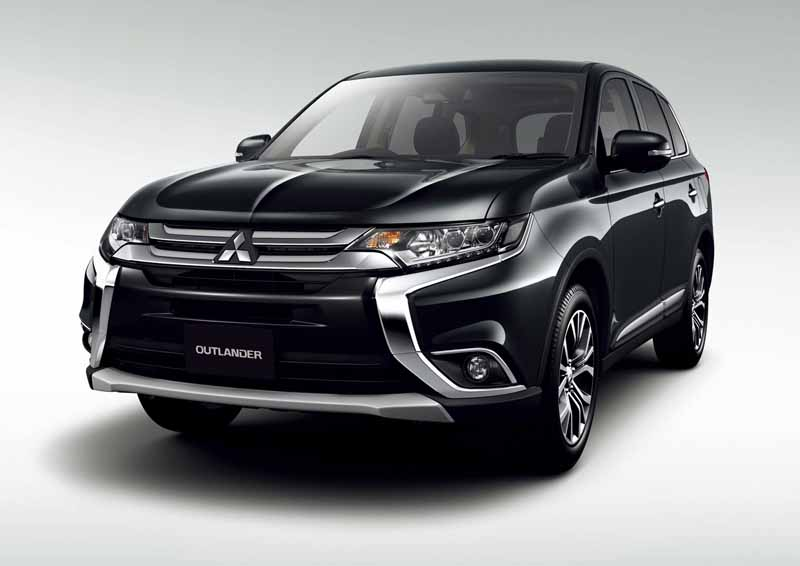 mitsubishi-motors-the-new-outlander-phev-outlander-released20150618-4-min