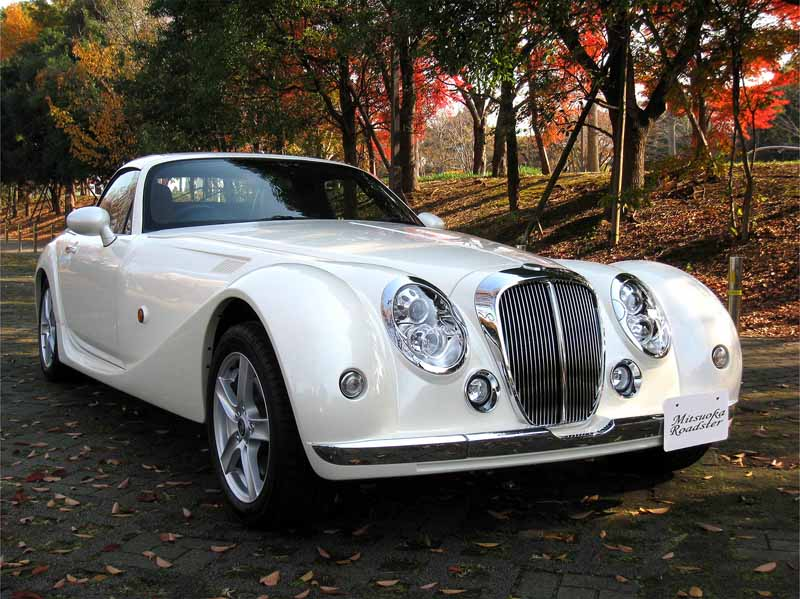 mitsuoka-motors-europe-advance-himiko-the-uk-input20150606-3-min