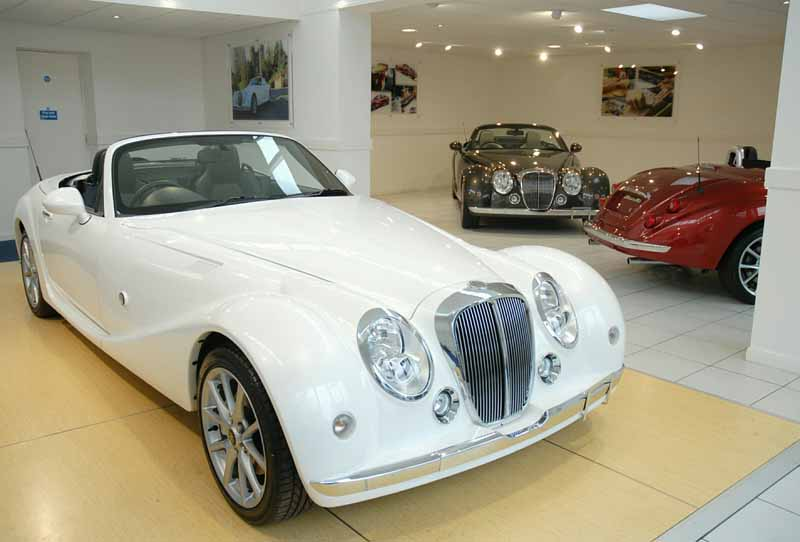 mitsuoka-motors-europe-advance-himiko-the-uk-input20150606-6-min