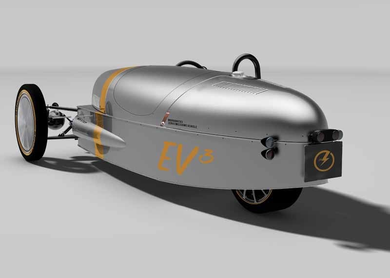 morgan-and-published-the-electric-three-wheeled-vehicles-ev3-concept-in-the-british-motor-fes20150628-1-min