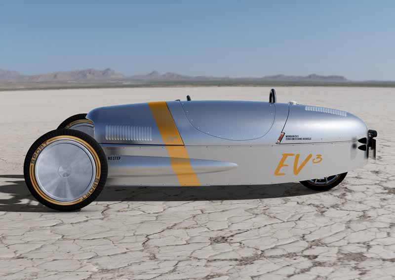 morgan-and-published-the-electric-three-wheeled-vehicles-ev3-concept-in-the-british-motor-fes20150628-2-min