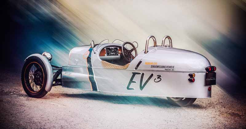 morgan-and-published-the-electric-three-wheeled-vehicles-ev3-concept-in-the-british-motor-fes20150628-3-min