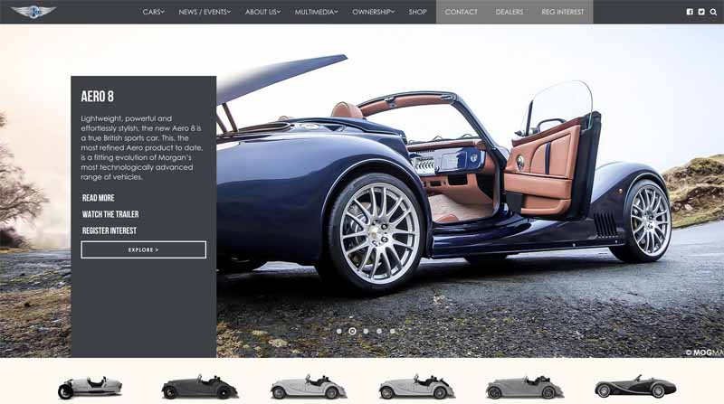 morgan-and-published-the-electric-three-wheeled-vehicles-ev3-concept-in-the-british-motor-fes20150628-4-min