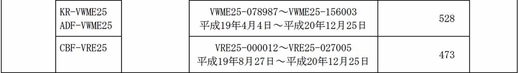 nissan-fuga-including-a-total-of-seven-models-notification-of-recall20150628-04-min