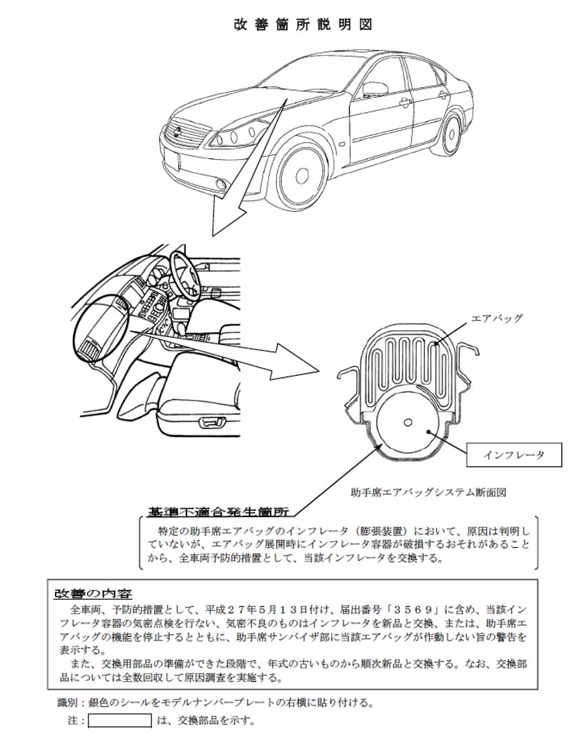 nissan-fuga-including-a-total-of-seven-models-notification-of-recall20150628-09-min
