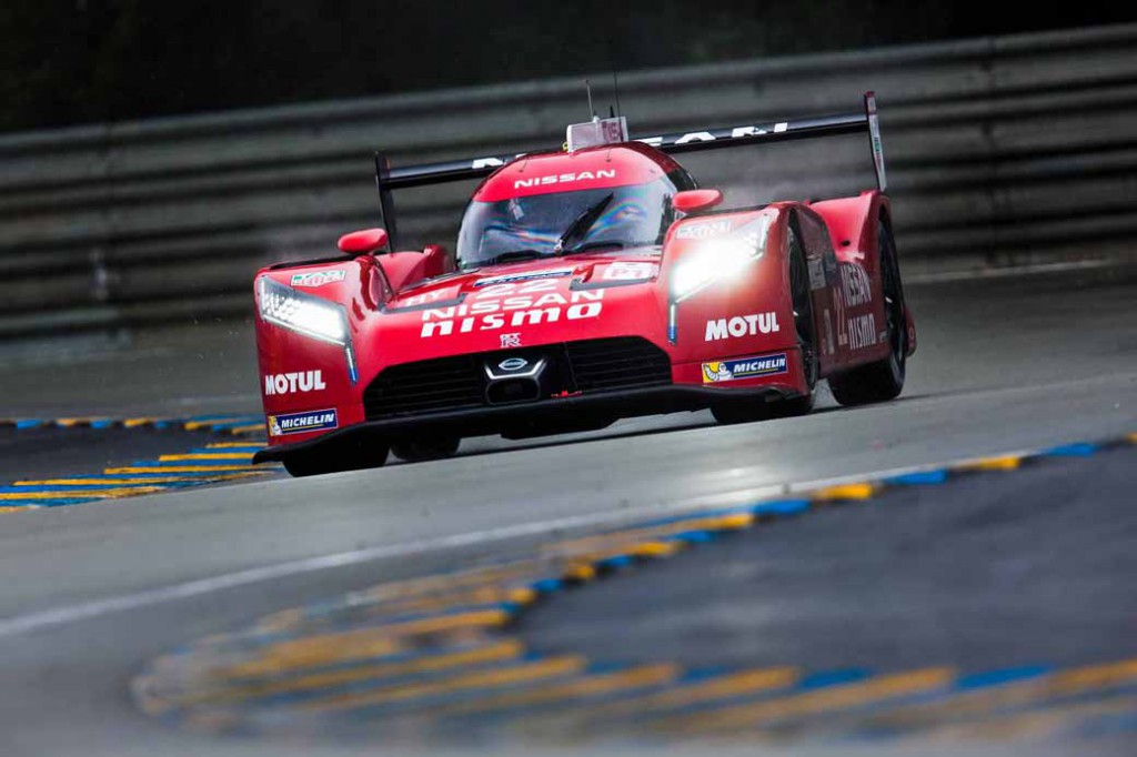 nissan-gt-r-lm-nismo-published-its-first-run-at-le-mans-official-test20150601-1-min