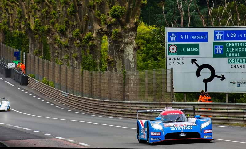 nissan-gt-r-lm-nismo-published-its-first-run-at-le-mans-official-test20150601-2-min