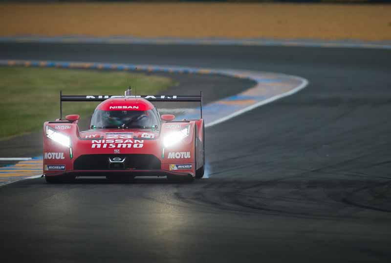 nissan-gt-r-lm-nismo-published-its-first-run-at-le-mans-official-test20150601-3-min