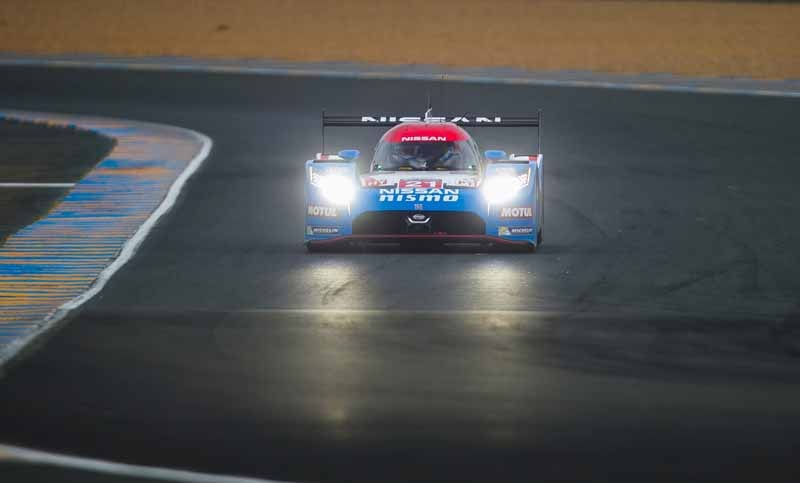 nissan-gt-r-lm-nismo-published-its-first-run-at-le-mans-official-test20150601-4-min