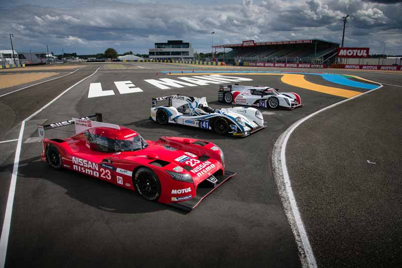 nissan-gt-r-lm-nismo-published-its-first-run-at-le-mans-official-test20150601-5-min