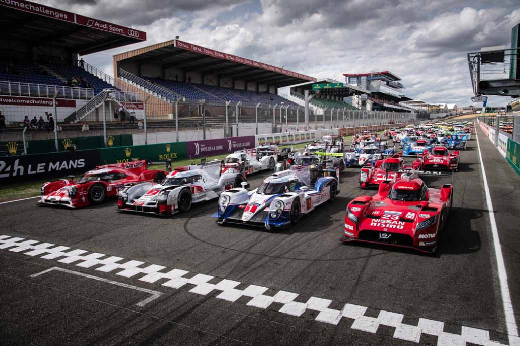 nissan-gt-r-lm-nismo-published-its-first-run-at-le-mans-official-test20150601-6-min