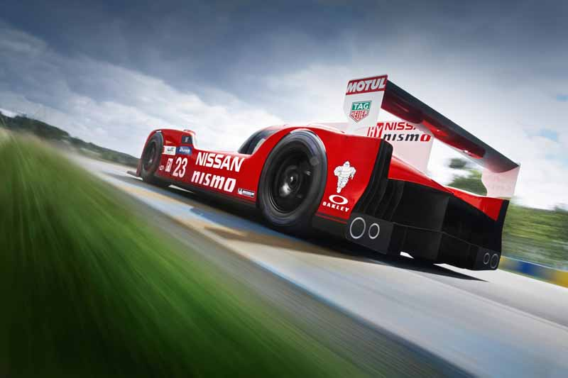 nissan-gt-r-lm-nismo-published-its-first-run-at-le-mans-official-test20150601-7-min