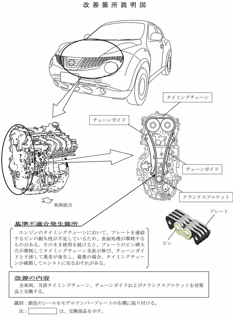 nissan-juke-notification-of-recall20150627-2-min