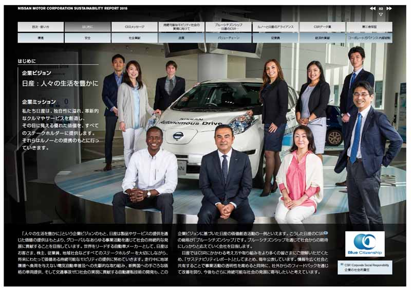 nissan-motor-co-ltd-and-issue-a-sustainability-report-201520150622-1-min