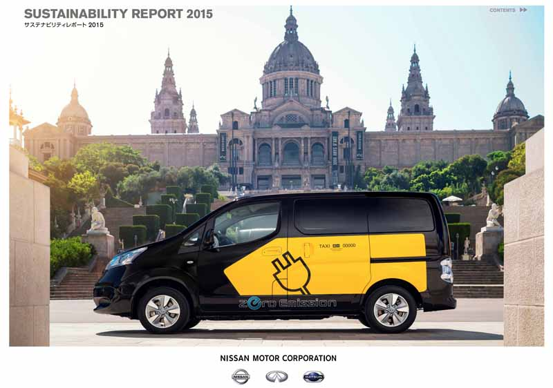 nissan-motor-co-ltd-and-issue-a-sustainability-report-201520150622-2-min