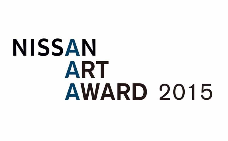 nissan-nissan-art-award-2015-announced-the-finalists20150617-2-min