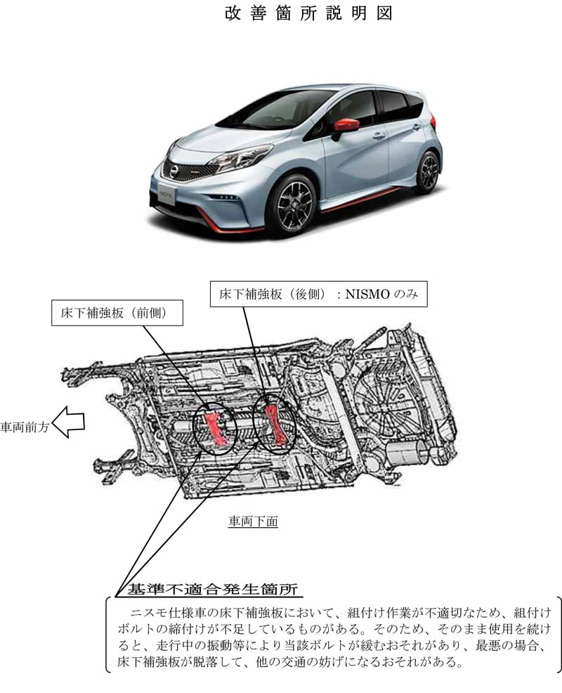 nissan-note-notification-of-recall20150627-2-min
