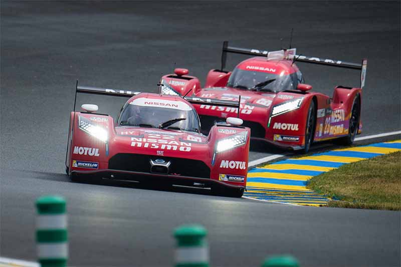 nissan-start-from-the-final-12-13-14-fastest-of-the-le-mans-24-hours20150612-1-min