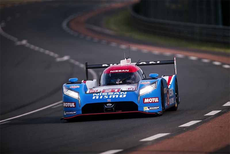 nissan-start-from-the-final-12-13-14-fastest-of-the-le-mans-24-hours20150612-2-min