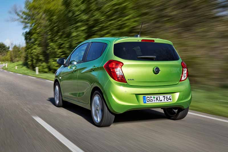opel-compact-car-and-announced-the-curl-of-the-five-door-hatchback20150602-11-min