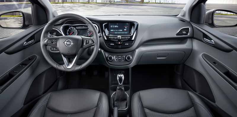 opel-compact-car-and-announced-the-curl-of-the-five-door-hatchback20150602-7-min