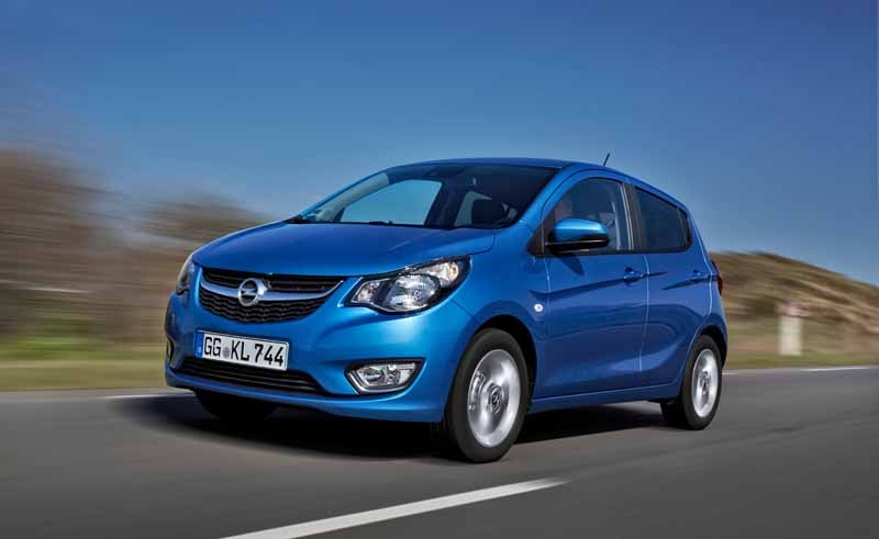 opel-compact-car-and-announced-the-curl-of-the-five-door-hatchback20150602-8-min