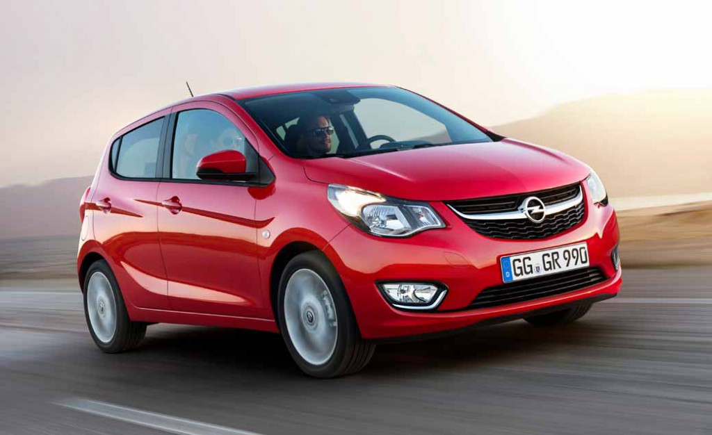 opel-compact-car-and-announced-the-curl-of-the-five-door-hatchback20150602-9-min