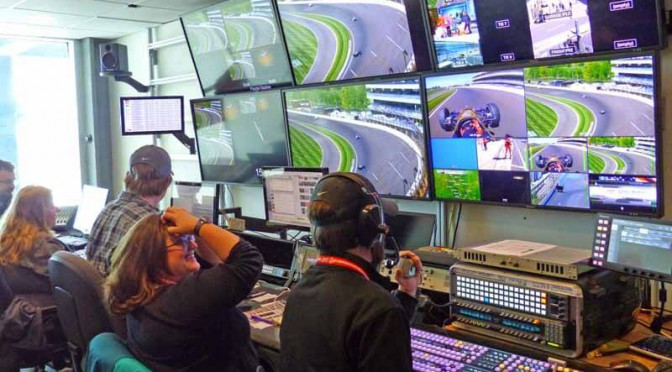 panasonic-and-delivered-the-latest-hd-led-video-board-in-indianapolis-circuit20150604-5