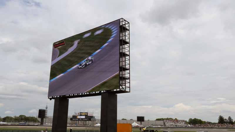 panasonic-and-delivered-the-latest-hd-led-video-board-in-indianapolis-circuit20150604-7